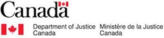 Department of Justice Canada