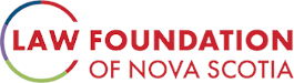Law Foundation of Nova Scotia