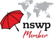 NSWP Member