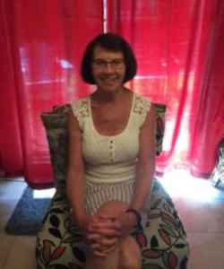 Linda Grandy