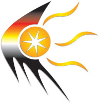 MI'KMAW NATIVE FRIENDSHIP CENTRE logo